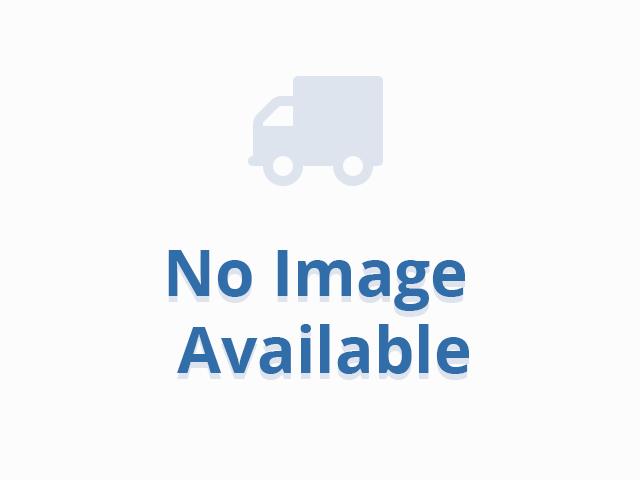 2019 Sierra 1500 Crew Cab 4x2,  Pickup #46789 - photo 1